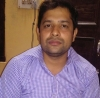 Advocate Sanjeev Goyal , Lawyer in Uttar Pradesh - Noida (near Noida)