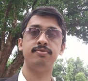 Advocate Sudip Mukherjee, Lawyer in West Bengal - Asansol (near Katoya)