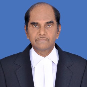 Legal advice by Advocate Dr Katta Venkata Rama Krishna from Vijayawada