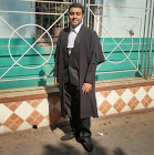 Advocate SAYANTAN BANERJEE, Lawyer in West Bengal - Kolkata (near Sainthia)