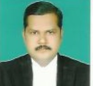 Legal advice by Advocate durga prasad jena from Cuttack