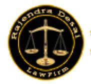 Advocate Rajendra Desai, Family Court lawyer in Bangalore - Bangalore