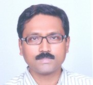 Advocate Dipak Ranjan Mukherjee, Lawyer in West Bengal - Kolkata (near Rishra)