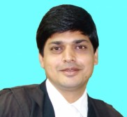 Advocate RAMESH AGRAWAL, Lawyer in Orissa - Cuttack (near Titlagarh)