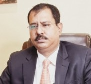 Advocate Sameer Hussain, Lawyer in Andhra Pradesh - Hyderabad (near Farrukhnagar)
