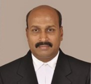 Advocate Mohanavadivelan, Lawyer in Tamil Nadu - Chennai (near Nagercoil)
