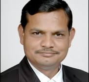 Advocate praveen kachole advocate indore, Lawyer in Madhya Pradesh - Indore (near Bargi)