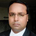 Advocate Brijendra Kumar, Income Tax advocate in Patna - Patna