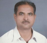 Advocate Ram Snehi Mishra , Family Court lawyer in Hajipur - Hajipur