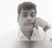 Advocate Bibhuti pattnayak, Family Court lawyer in Bhubaneswar - unit /8