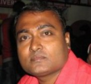 Advocate Debaprasad Biswas, Lawyer in West Bengal - Barasat (near Kolkata)