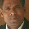 Advocate Syed Ashfaque Ahmed, Lawyer in Madhya Pradesh - Bhopal (near Multai)