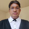 Advocate  ELANGOVAN K, Lawyer in Tamil Nadu - Madurai (near Kayalpattinam)