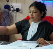 Advocate Shuchi Agarwal, Family Court lawyer in Noida - Greater Noida