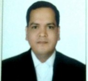 Advocate S J Parshe, Property Verification lawyer in Kolhapur - Kolhapur
