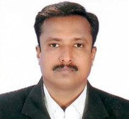 Advocate A M MALIPATIL , Lawyer in Karnataka - Dharwad (near Alnavar)