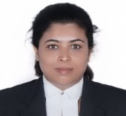 Advocate GEETHA D PHILIP, Lawyer in Karnataka - Bangalore (near Alnavar)