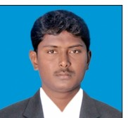 Advocate Laksminarayana Gopisetty , Civil advocate in Ongole - District courts, ongole