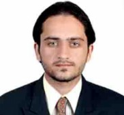 Advocate khaleel ahmed khan, Family Court lawyer in Hyderabad - tolichowki