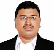 Advocate Subhan Bande, Lawyer in Andhra Pradesh - Cuddapah (near Jangaon)