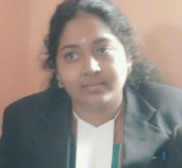 Advocate Priyanka, Lawyer in Karnataka - Mysore (near Haliyal)