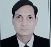 Advocate mohit vats, Lawyer in Uttar Pradesh - Noida (near Colonelganj)