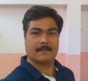 Advocate Arun Kumar Soni, Lawyer in Rajasthan - Udaipur (near Churu)