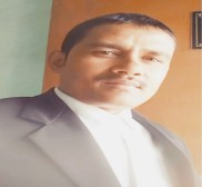 Advocate  AWDHESH SHANKAR , Lawyer in Bihar - Muzaffarpur (near Banka)