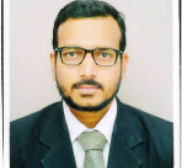 Advocate Advocate A. A. Ansari, Lawyer in Gujarat - Ahmedabad (near Surat)