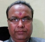 Advocate Sanjay Saini, Family Court lawyer in Jabalpur - Mandla