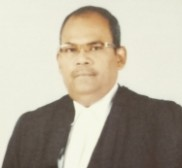Advocate Krishendu basu, Lawyer in West Bengal - Kolkata (near Tamluk)
