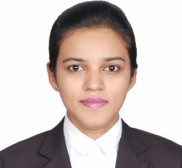 Advocate Sheetal Bhutada, Lawyer in Maharashtra - Pune (near Chalisgaon)