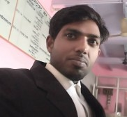 Advocate Umesh Manshore, Lawyer in Madhya Pradesh - Indore (near Bhind)