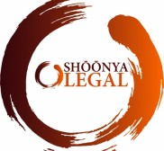 Shoonya Legal, Law Firm in Bangalore - Bommanahalli