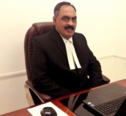 Advocate Advocate Raj Kumar, Society advocate in Bangalore - Whitefield