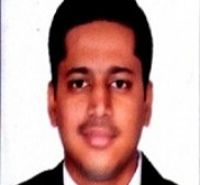 Advocate Shreyas Mulay, Consumer Court advocate in Pune - Pune City