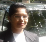 Advocate Adv.Gulave P.V., Lawyer in Maharashtra - Pune (near Jalgaon)