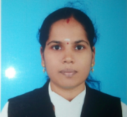 Advocate Sumathi G, Cheque Bounce lawyer in Chennai - Madavaram Milk Colony