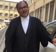 Advocate Vivek Shrivastava, Income Tax advocate in Mumbai - Mumbai
