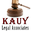 KAUY LEGAL ASSOCIATES, Law Firm in Mumbai - Fort