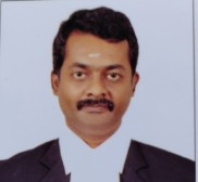 Legal advice by Advocate Murali Krishnan Sanjeevi from Chennai
