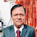 Advocate Dr.Dhondiba shankarrao Kore, Maintenance of Wife Children advocate in Pune - Pimple Nilakh,Pune