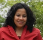 Advocate MALINI CHAKRAVORTY, Contract advocate in Kolkata - Kolkata, West Bengal