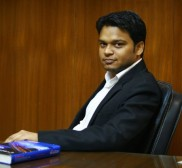 Advocate SUMIT KUMAR DIXIT, Lawyer in Uttar Pradesh - Kanpur (near Lucknow)