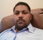 Advocate Somesh Srivastava , Lawyer in Uttar Pradesh - Basti (near Bilhaur)