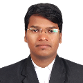 Advocate VISHNU VARDHAN, Lawyer in Andhra Pradesh - Hyderabad (near Kosigi)