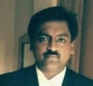 Advocate Vvvsvarun , Lawyer in Andhra Pradesh - Hyderabad (near Bhattiprolu)