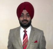 Advocate S.S.Channa, Medical Claim advocate in Amritsar - Amritsar