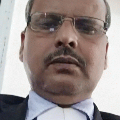 Advocate Kailash Yadav, Lawyer in Jharkhand - Ranchi (near Sahibganj)
