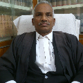 Advocate P Venkareddy , Lawyer in Andhra Pradesh - Hyderabad (near Machilipatnam)